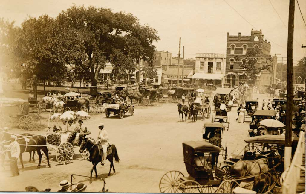 1914-fair-parade